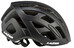 Lazer Tonic Helm black mat
